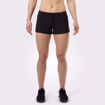 2 Nolita Gym Shorts | Black