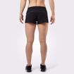 3 Nolita Gym Shorts | Black