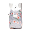 Stride-cinch-rose-gray-FRONT-
