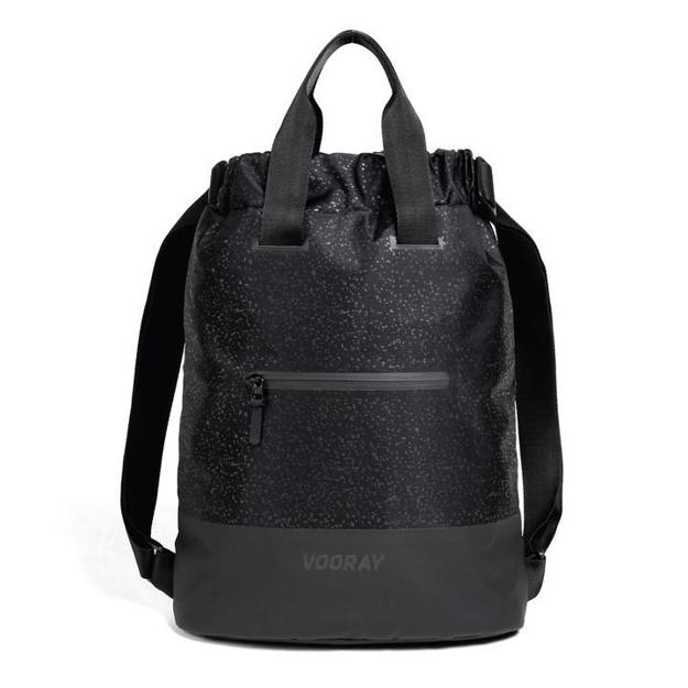 Flex-blackfoil-front
