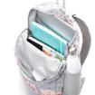 ace-backpack-rose-gray-inside