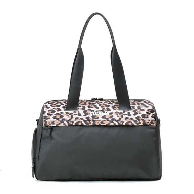 Trainer-cheetah-front