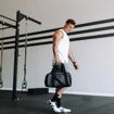 burner-gym-lifestyle
