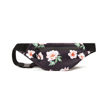 Active-fanny-pack-img-Rose-Black-FRONT