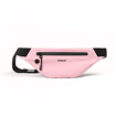 Active_fanny_pack_pink_front