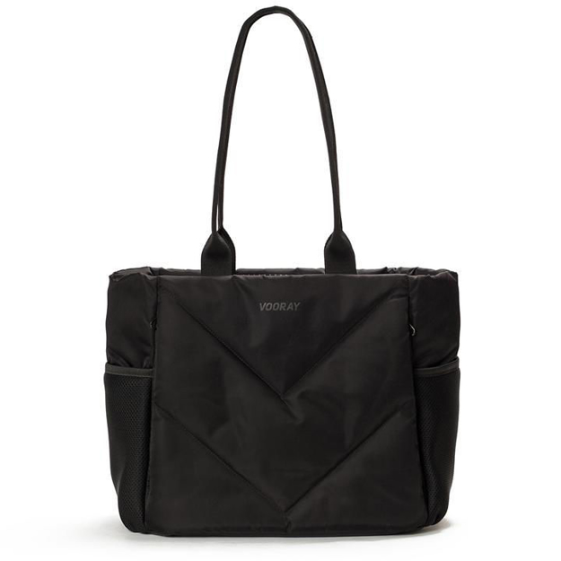aria-jet-black-front-cropped