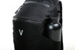 Pulse-Jet-Black-13L-WATERBOTTLE_720x