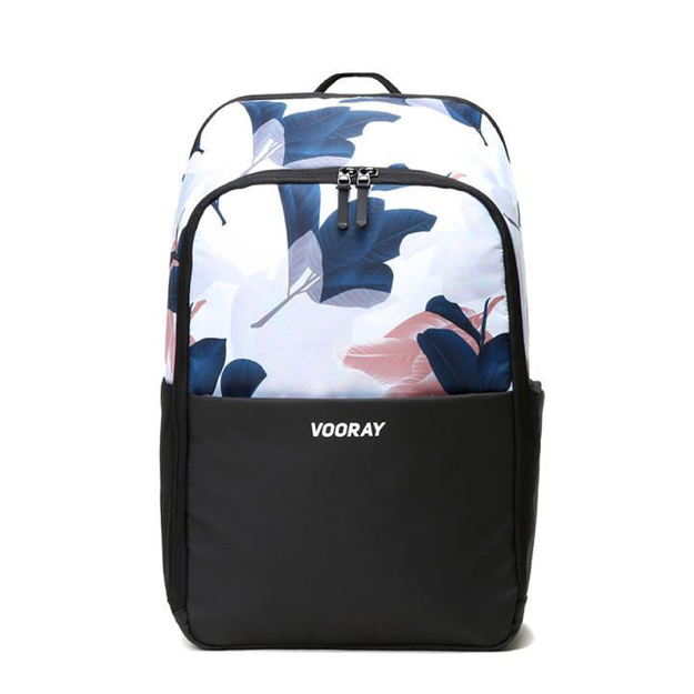 avenue-backpack-guava-front