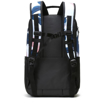 avenue-backpack-guava-back-strapsup