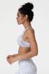 Women Yoga Wear Bra Athena Print