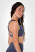 Onzie Mudra workout bra