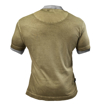 Standard Military Olive Green Back