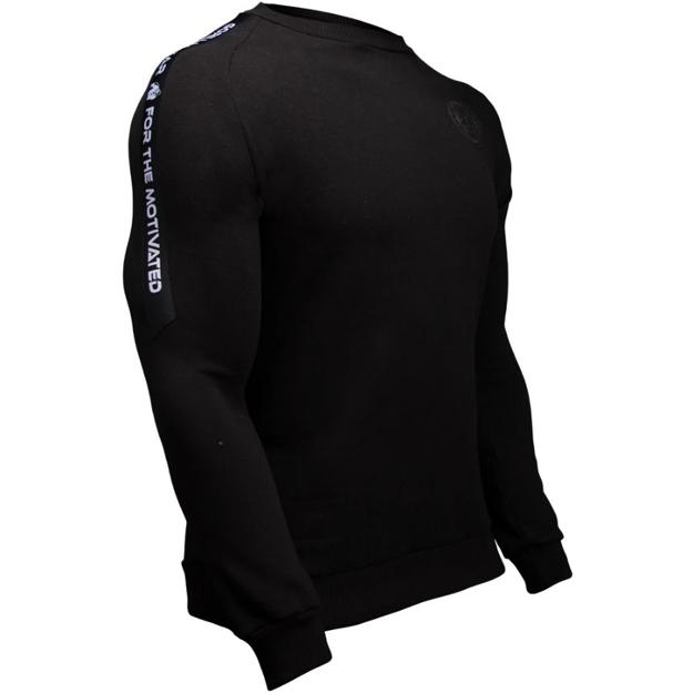 St Thomas Long Sleeve T-shirt