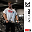 PRO Bodybuilding Size