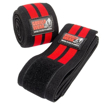 Knee Wraps | Gorilla Wear