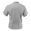 Picture of Gasp Original Gym Tee | Comfort Fit