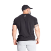Picture of Gasp  Relentless Skull T-shirt