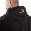Hoodie By Gasp Official