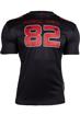 Fresno Black Red