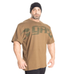 Picture of Gasp Original Gym T-shirt | Comfort Fit
