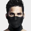 Sports Mask F5