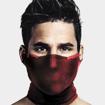 Anti Allergy Mask