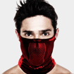X5 Breathable Sports Mask
