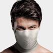 Hot Weather Sports Mask