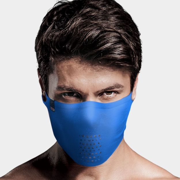 Picture of NAROO SPORT MASK N1S SHORT LENGTH
