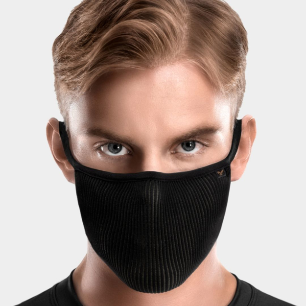 Naroo Sports MAsk with Copper