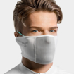 Picture of NAROO SPORT MASK F1S
