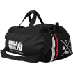 Sports Bag for Gym