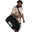 shop Sports Bag online