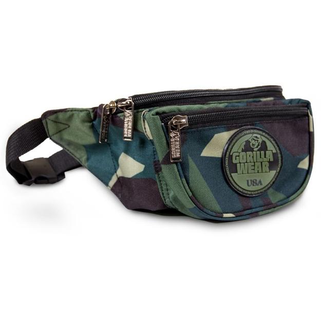 fanny bag for men