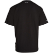 Oversized Casual Sports T-shirt