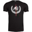 Men's T-shirt by Gorilla Wear