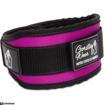 Women Gym Belt