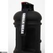 2.2 Ltr Water Jug